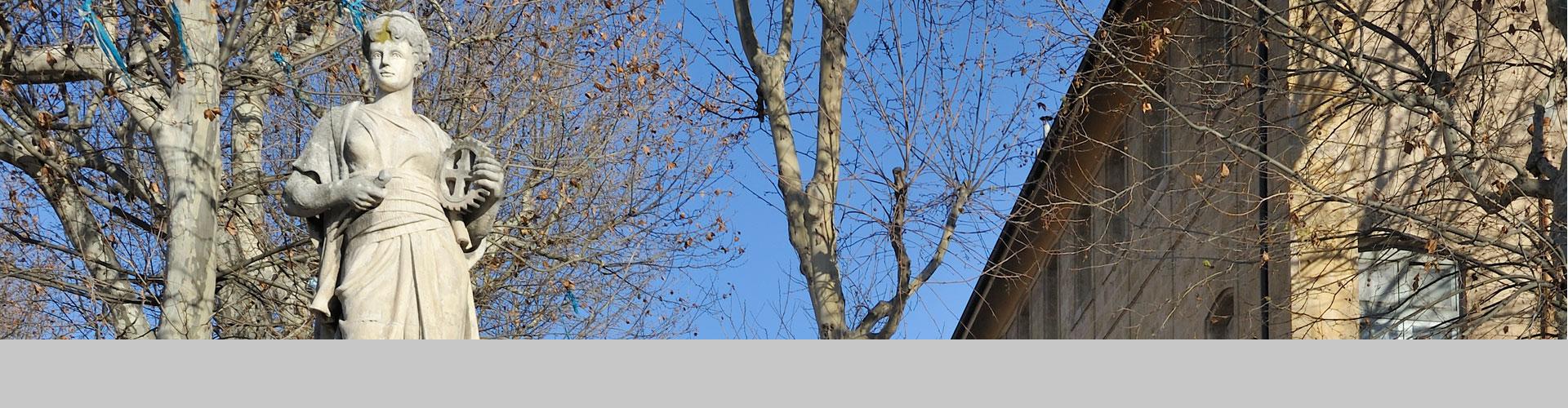 Annonces immobilières récentes � Aix en Provence.
