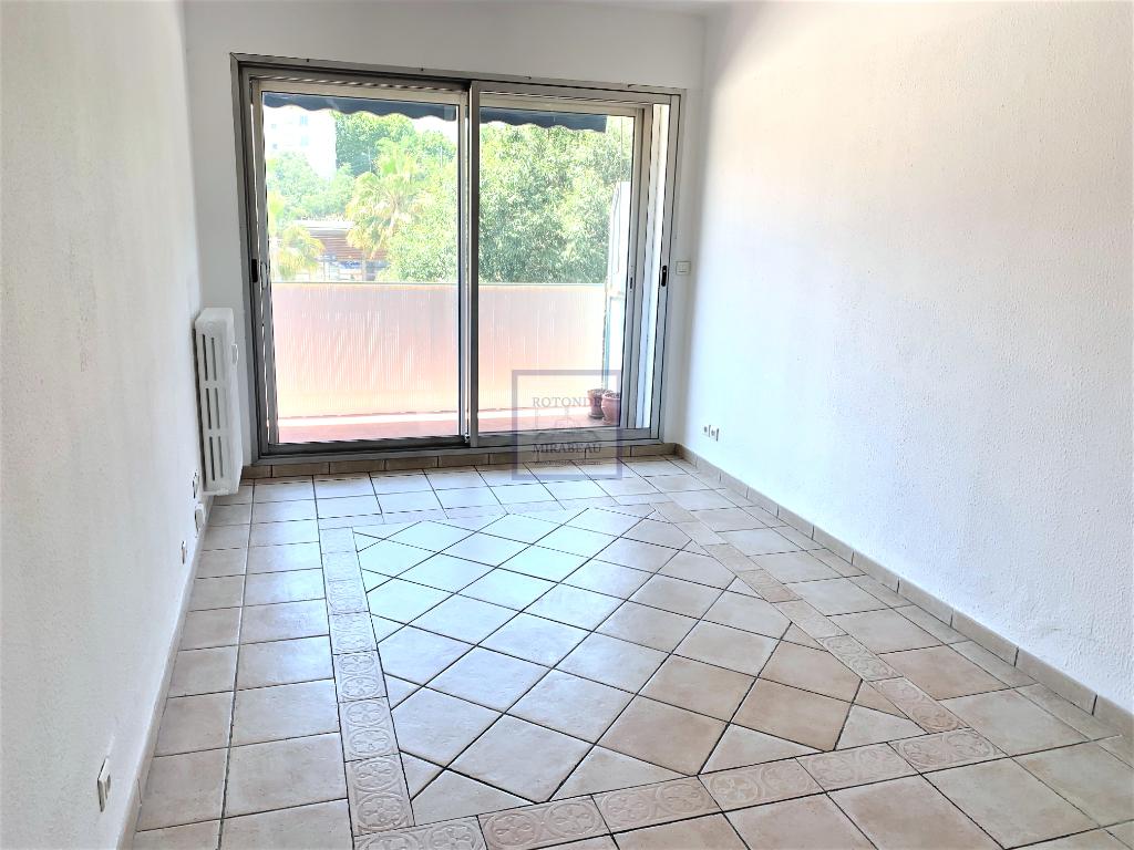 Location Appartement AIX EN PROVENCE Mandat : 5/2019/481