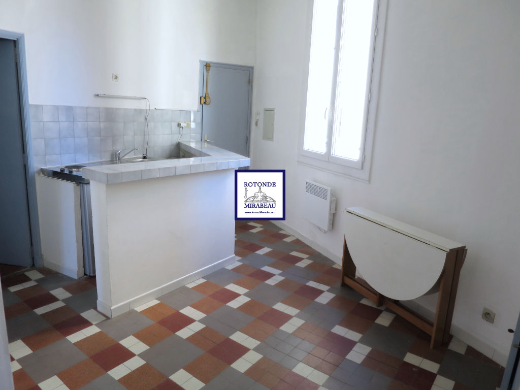 Location Appartement AIX EN PROVENCE Mandat : 50334