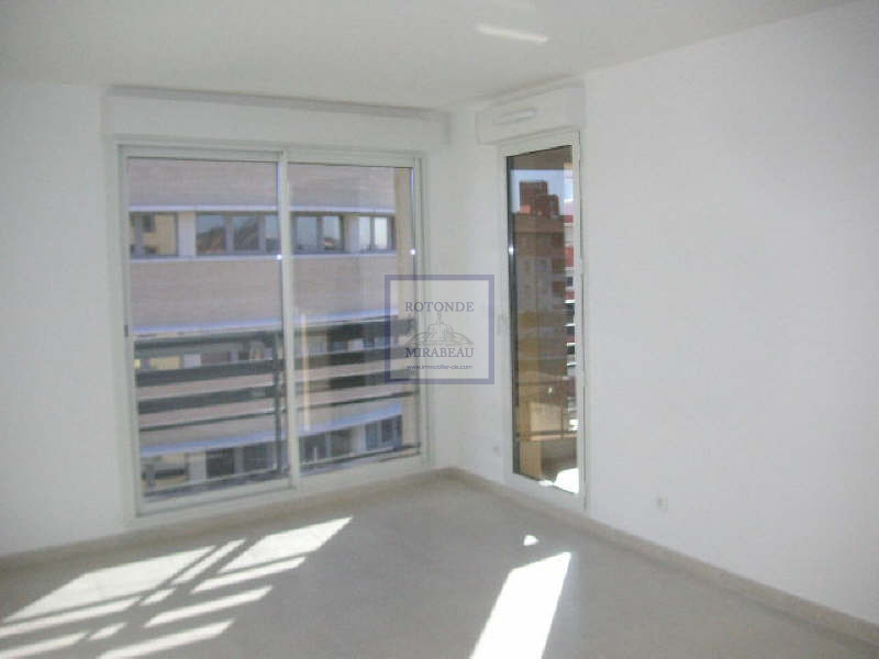 Location Appartement AIX EN PROVENCE Mandat : 50408-409