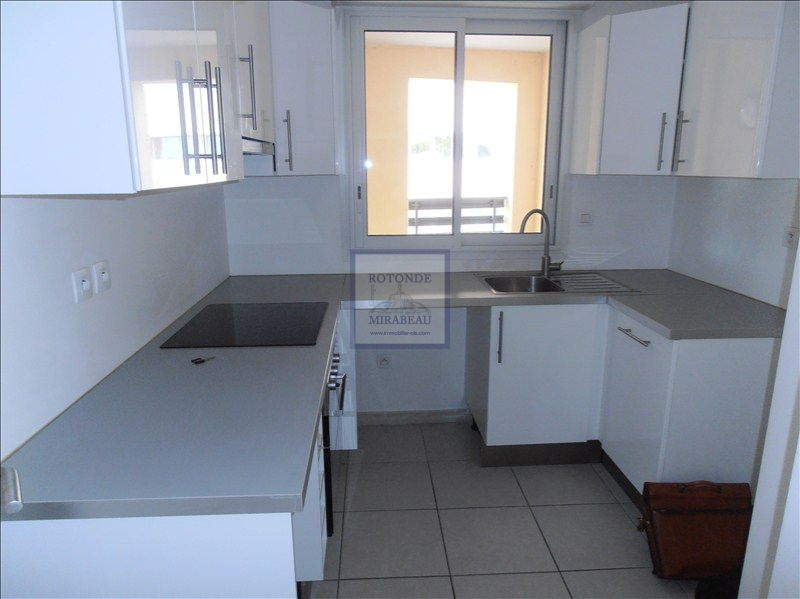 Location Appartement AIX EN PROVENCE surface habitable de 61.55 m²