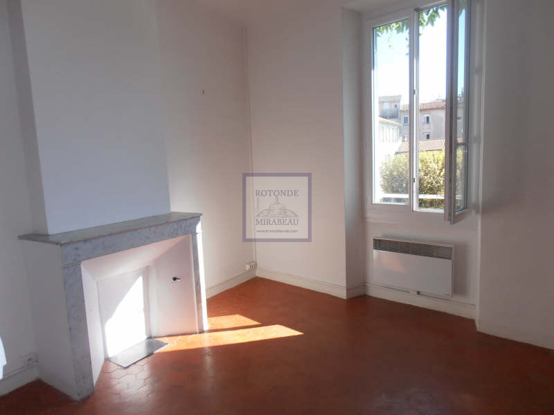 Location Appartement AIX EN PROVENCE Mandat : 50315