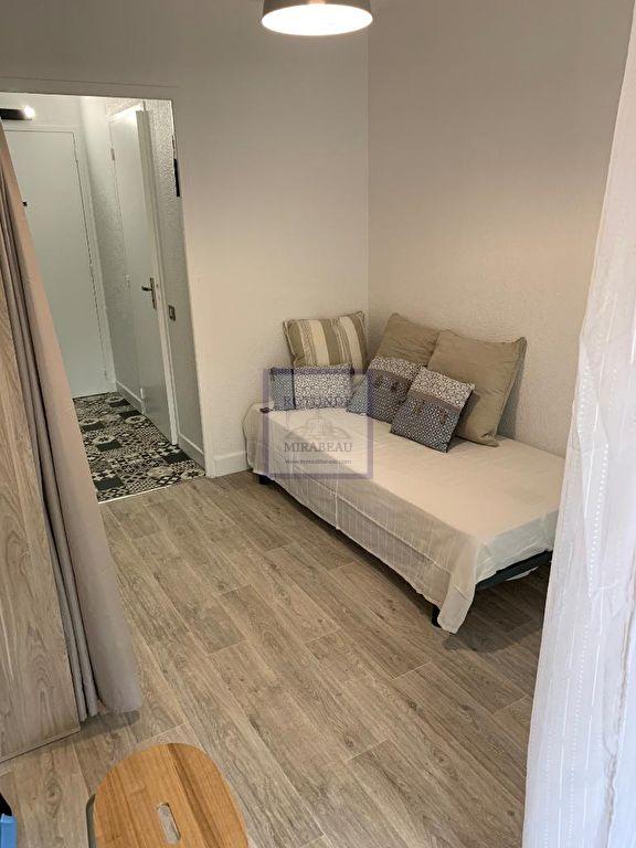 Location Appartement AIX EN PROVENCE 1 pièces