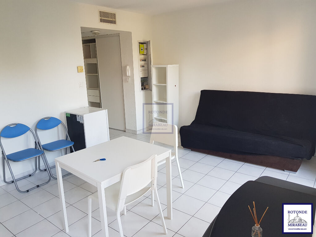 Location Appartement AIX EN PROVENCE Mandat : 50264