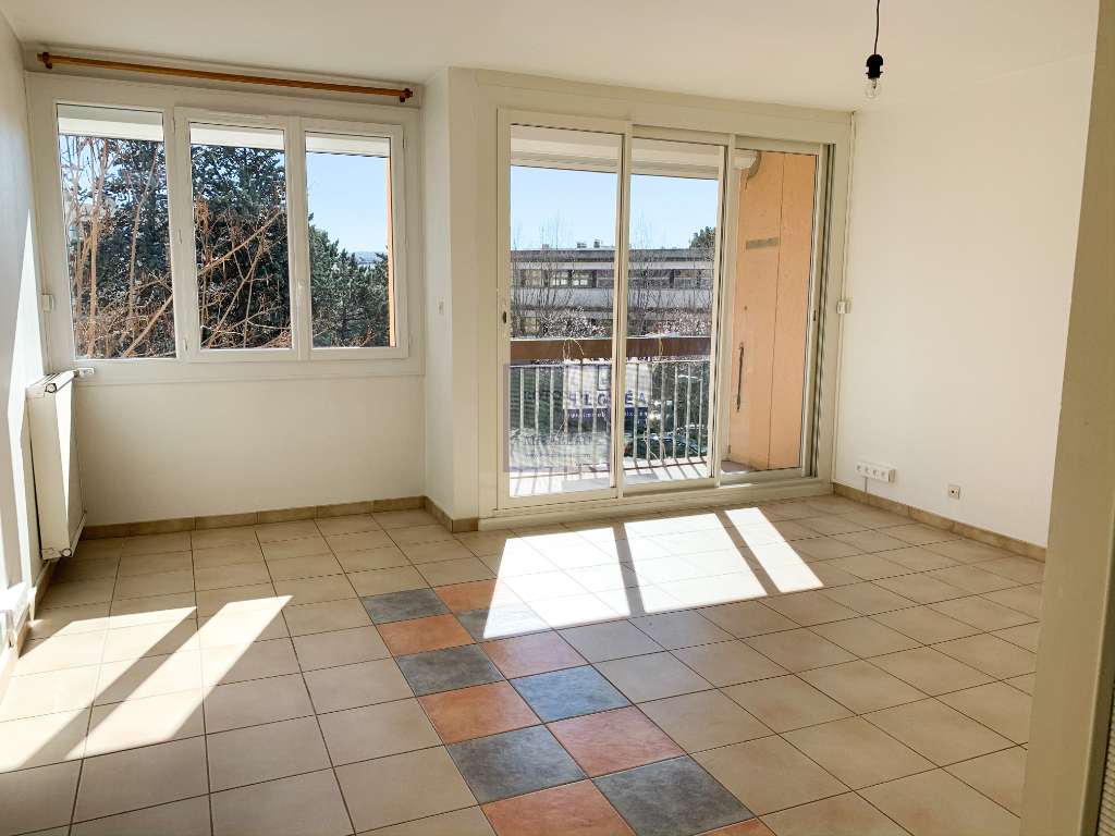Location Appartement AIX EN PROVENCE Mandat : 50216
