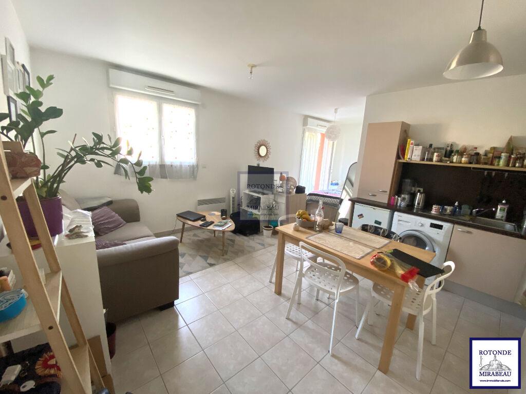 Location Appartement LA DURANNE Mandat : 50284
