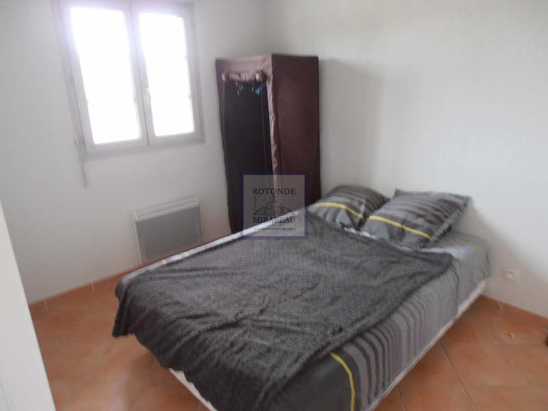 Location Appartement AIX EN PROVENCE séjour de 18.4 m²