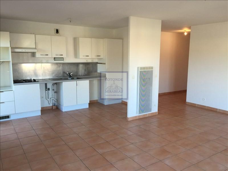 Location Appartement AIX EN PROVENCE Mandat : 50239