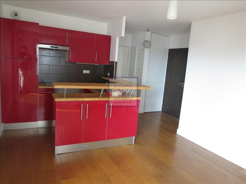 Location Appartement AIX EN PROVENCE Mandat : 50283