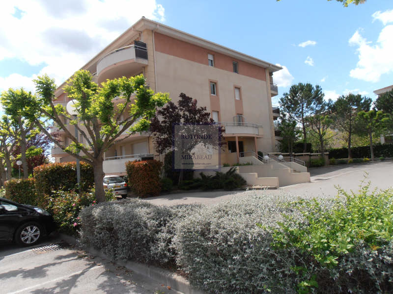 Location Appartement AIX EN PROVENCE Mandat : 50463