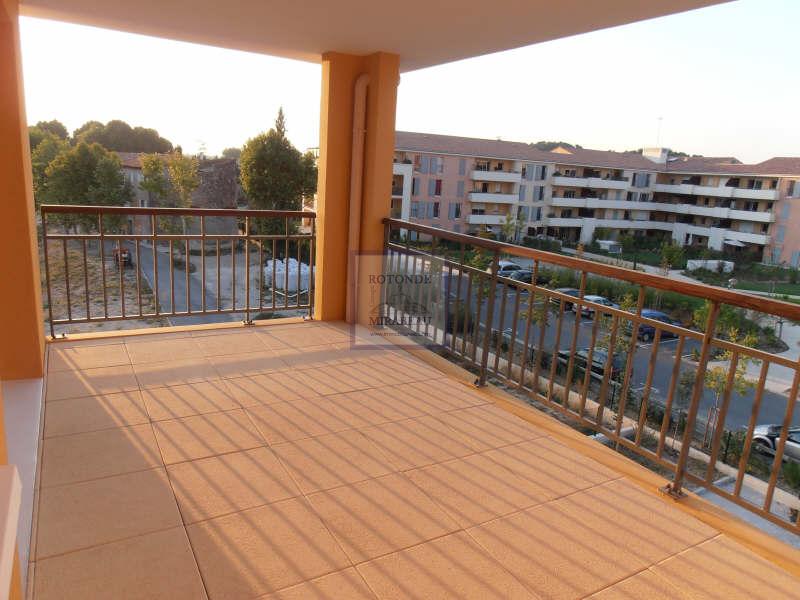 Location Appartement AIX EN PROVENCE Mandat : 50241/50242