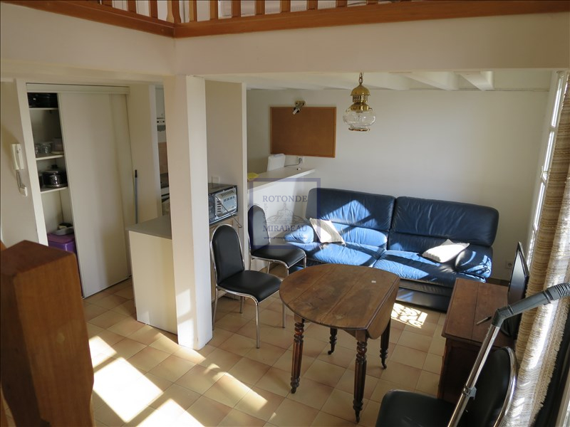 Location Appartement AIX EN PROVENCE Mandat : 50274