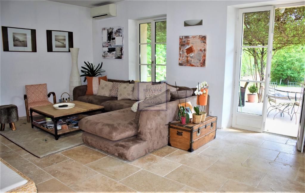 Vente Maison AIX EN PROVENCE 3 salles d'eau