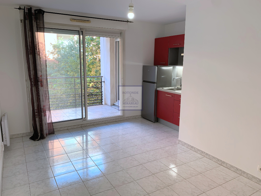 Location Appartement AIX EN PROVENCE Mandat : 50411