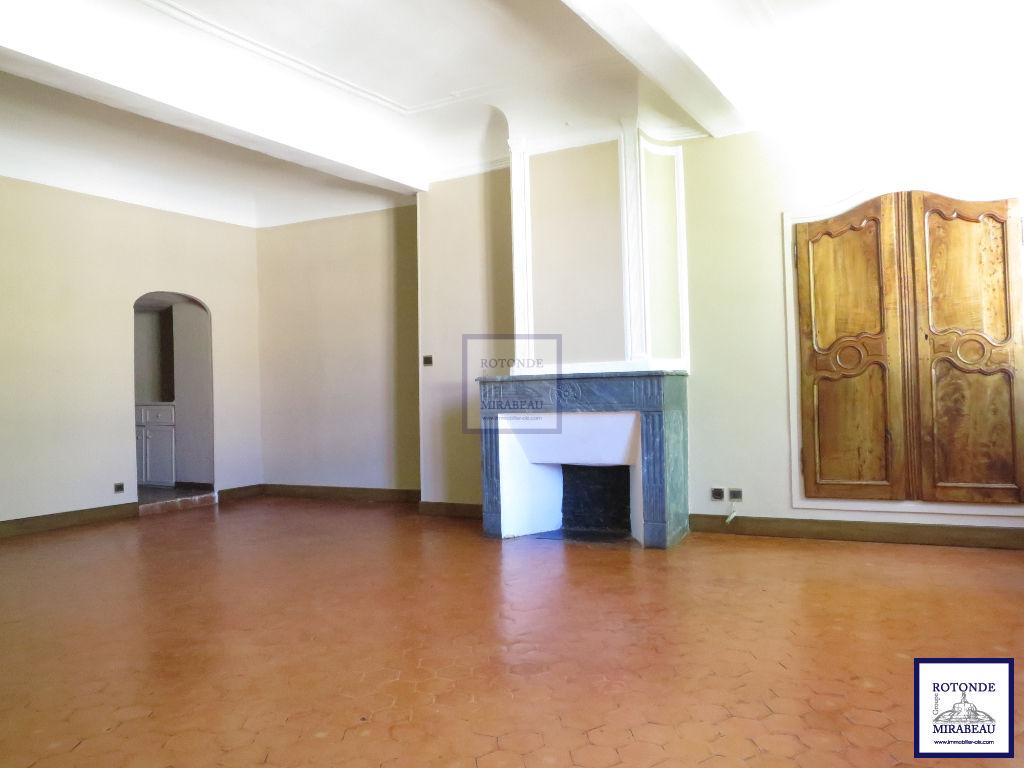 Vente Appartement AIX EN PROVENCE Mandat : 77891