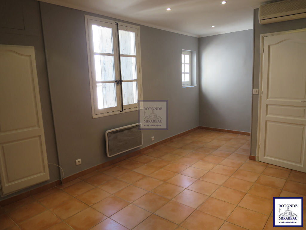 Vente Appartement AIX EN PROVENCE surface habitable de 87 m²