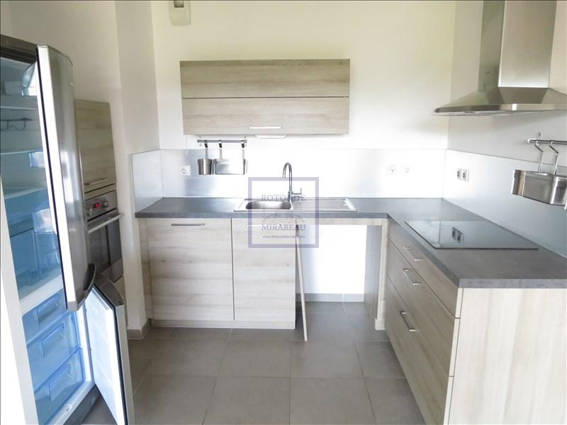 Location Appartement AIX EN PROVENCE surface habitable de 64.2 m²