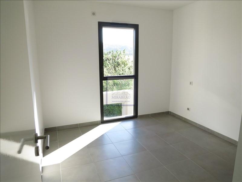 Location Appartement AIX EN PROVENCE séjour de 21 m²
