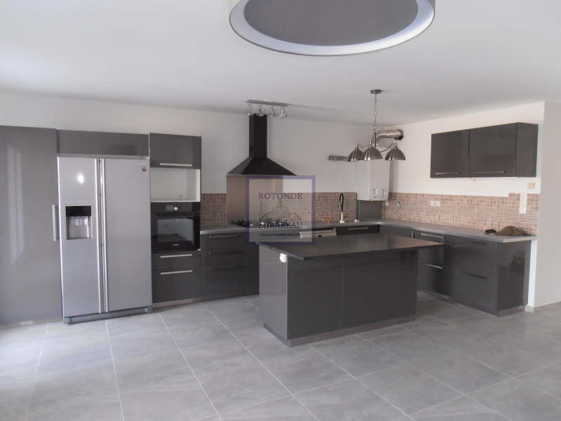 Location Appartement AIX EN PROVENCE Mandat : 50390