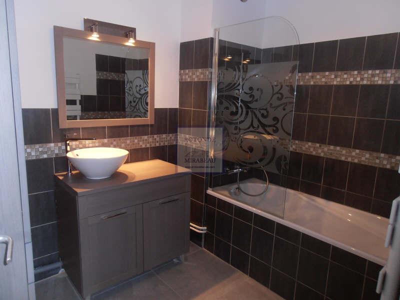 Location Appartement AIX EN PROVENCE surface habitable de 71.15 m²