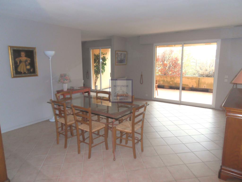 Location Appartement AIX EN PROVENCE Mandat : 50449/50450