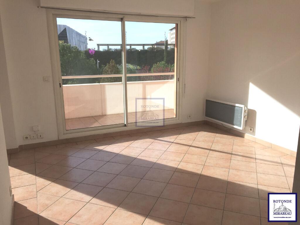 Location Appartement AIX EN PROVENCE Mandat : 50458
