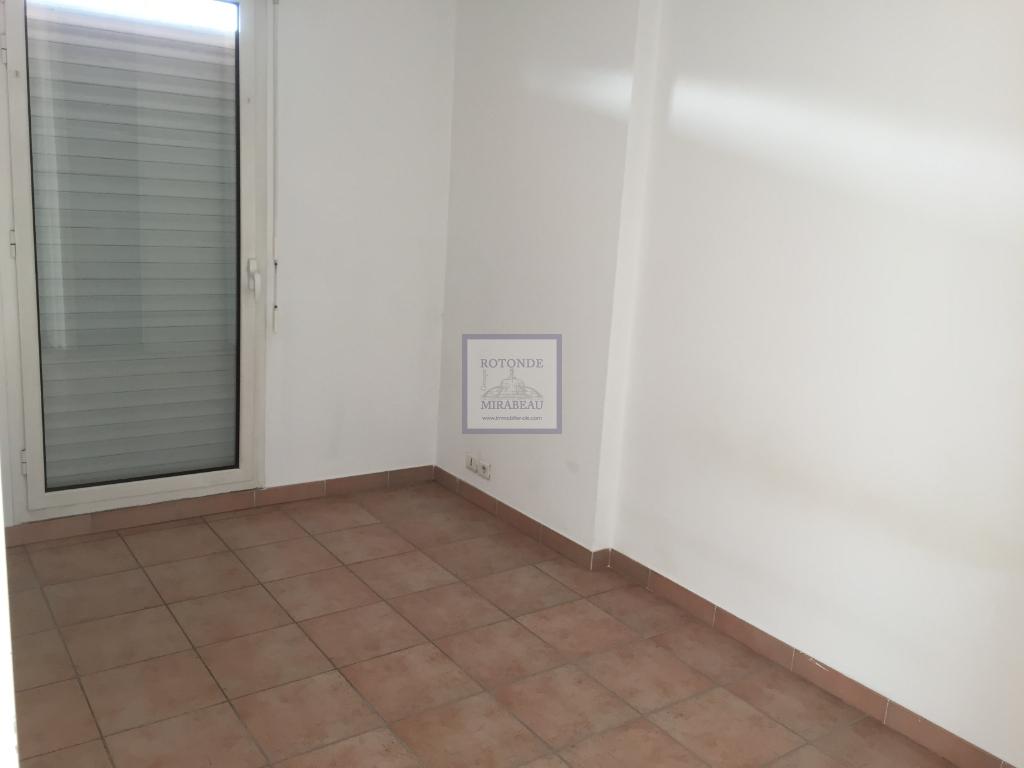 Location Appartement AIX EN PROVENCE séjour de 14.7 m²