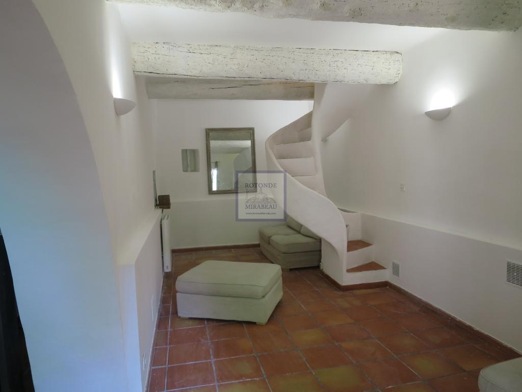 Vente Maison AIX EN PROVENCE surface habitable de 78.02 m²
