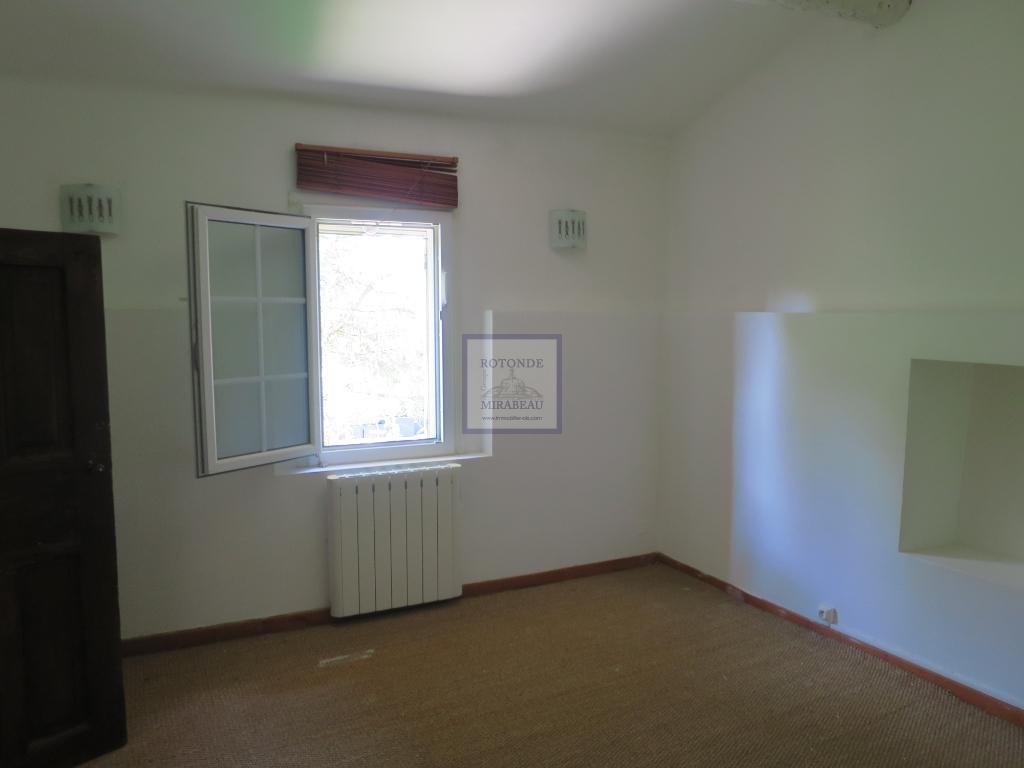 Vente Maison AIX EN PROVENCE 3 pièces