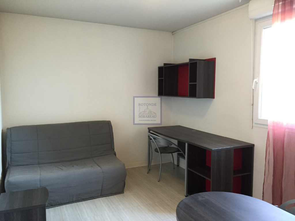 Location Appartement AIX EN PROVENCE Mandat : 50470
