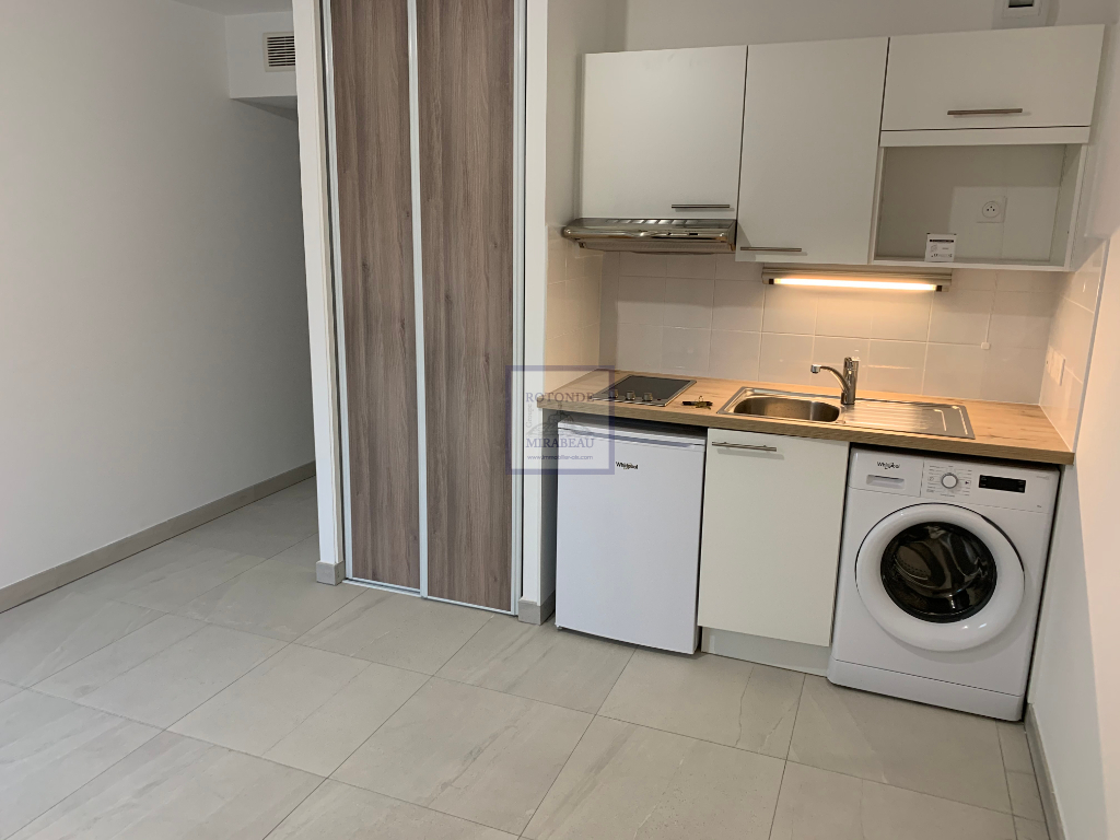 Location Appartement AIX EN PROVENCE Mandat : 50472