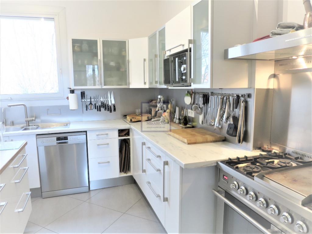 Vente Appartement AIX EN PROVENCE Mandat : 77861