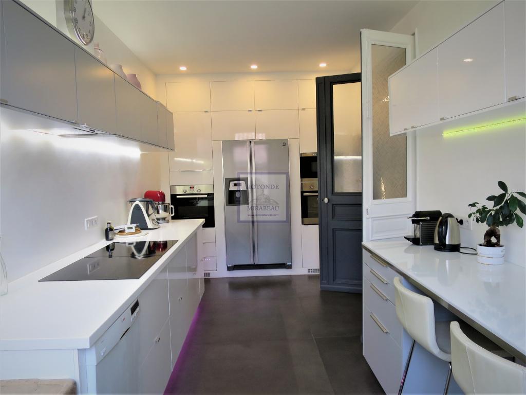 Vente Maison AIX EN PROVENCE surface habitable de 240 m²