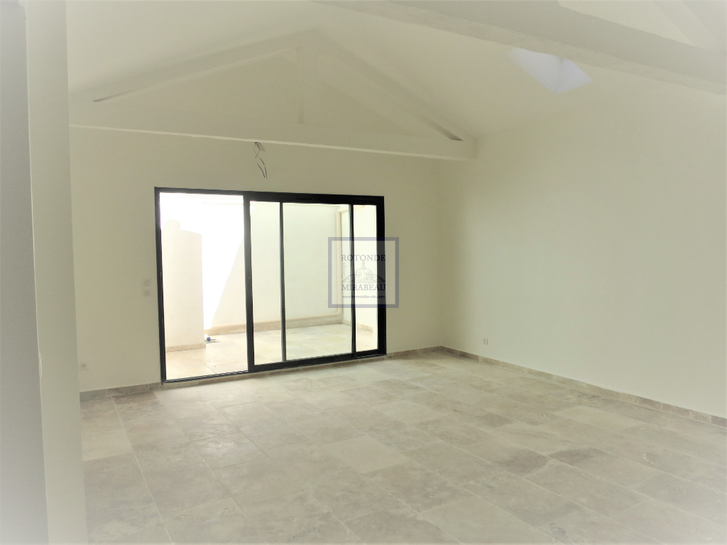 Vente Appartement AIX EN PROVENCE Mandat : 77883