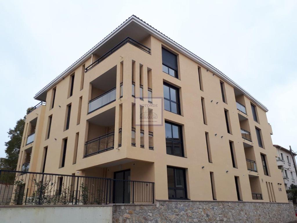 Vente Appartement AIX EN PROVENCE Mandat :