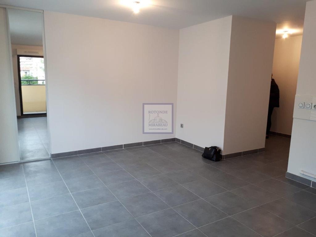 Vente Appartement AIX EN PROVENCE kitchenet cuisine