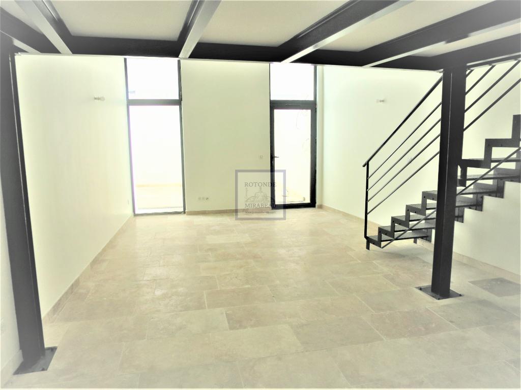 Vente Appartement AIX EN PROVENCE Mandat : 77884