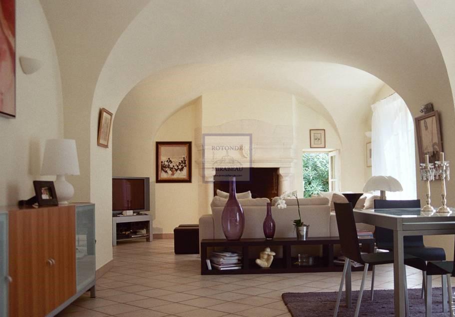 Vente Maison AIX EN PROVENCE 2 salles d'eau