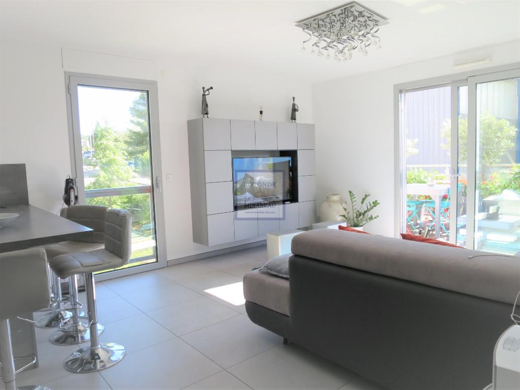 Vente Appartement AIX EN PROVENCE Mandat : 77905