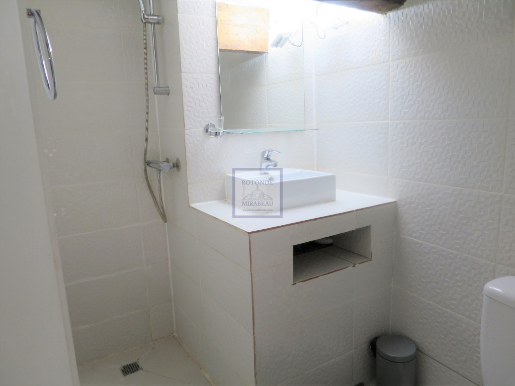 Vente Appartement AIX EN PROVENCE séjour de 7.98 m²