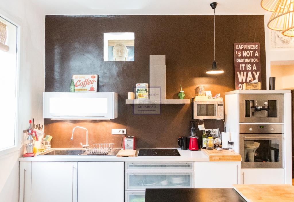 Location Appartement AIX EN PROVENCE surface habitable de 69.94 m²