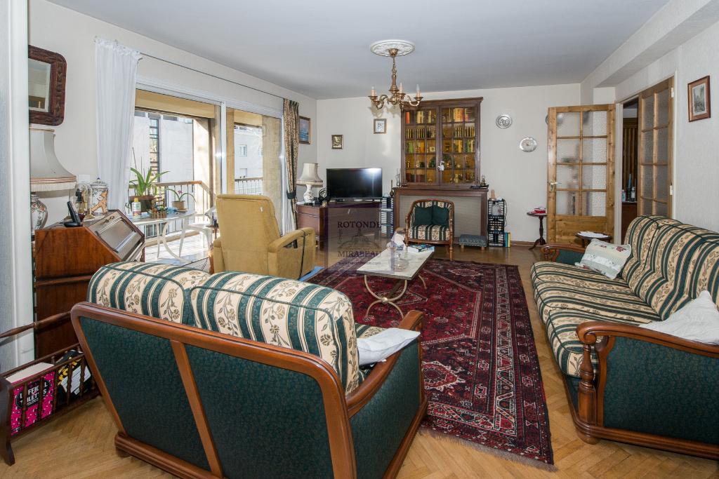 Vente Appartement AIX EN PROVENCE 5 pièces