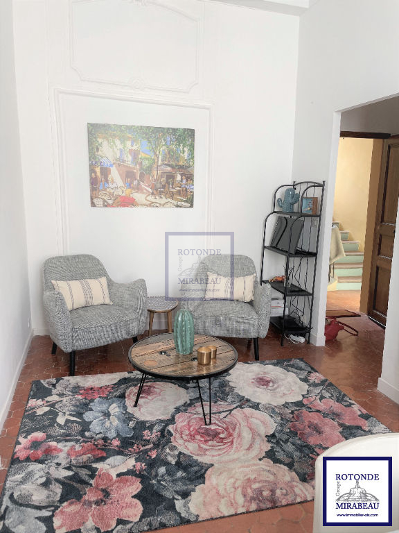 Location Appartement AIX EN PROVENCE surface habitable de 34.6 m²