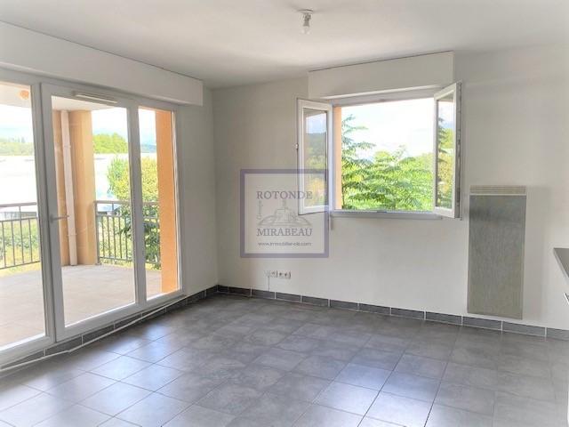 Vente Appartement AIX EN PROVENCE Mandat : 77934