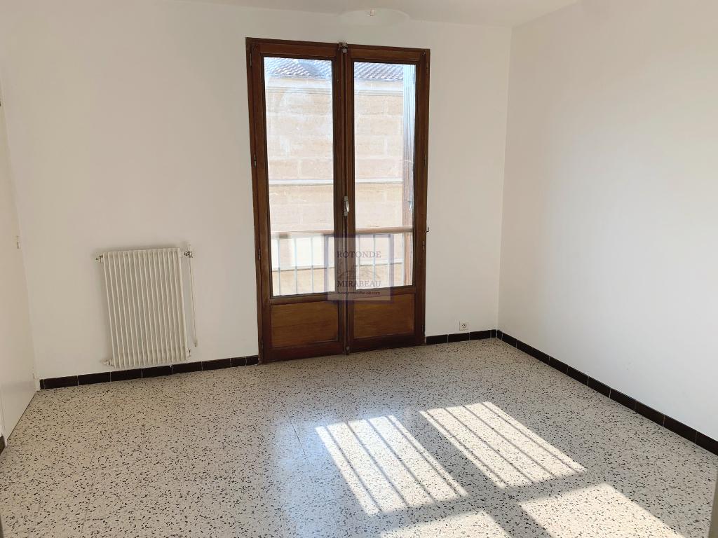 Location Appartement AIX EN PROVENCE surface habitable de 61.05 m²