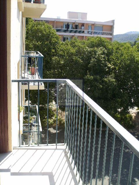 Vente Appartement AIX EN PROVENCE surface habitable de 53.15 m²
