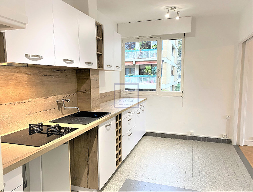 Vente Appartement AIX EN PROVENCE surface habitable de 78 m²