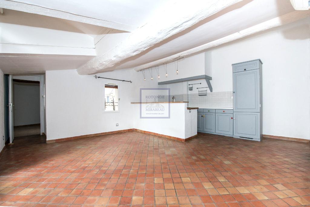 Vente Appartement AIX EN PROVENCE Mandat : 77957