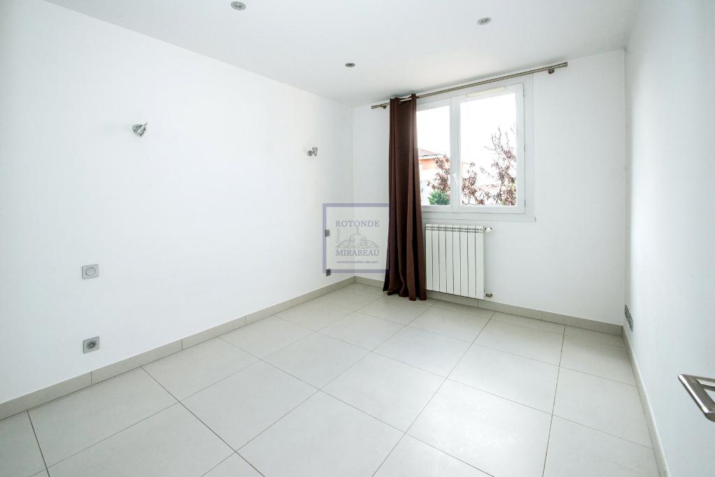Vente Appartement AIX EN PROVENCE 4 pièces