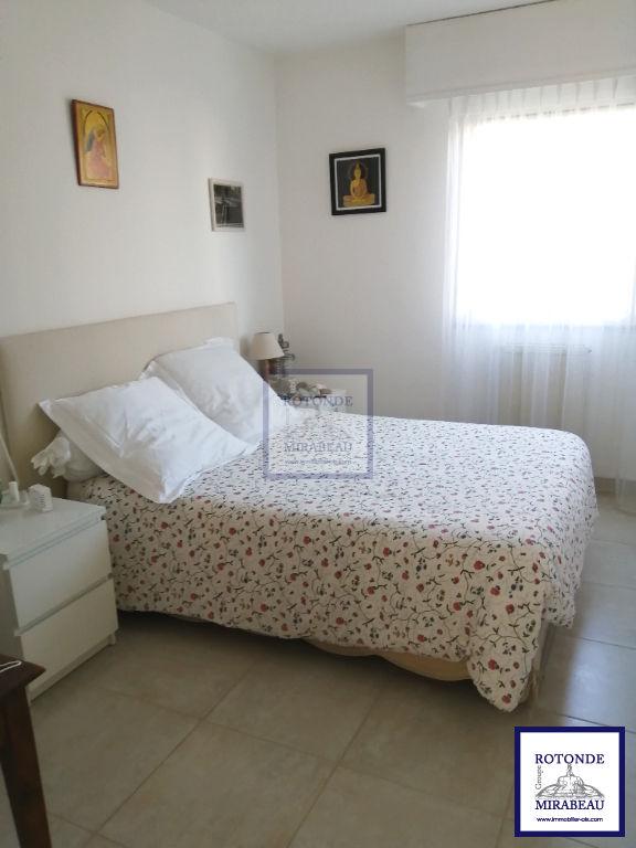 Vente Appartement AIX EN PROVENCE séjour de 38.47 m²